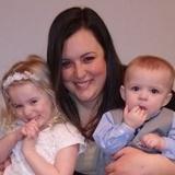 The Closs Family - Hiring in Toledo