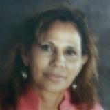 Lucia D. - Seeking Work in Oak Ridge