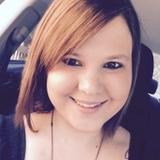 Danielle K. - Seeking Work in Prescott