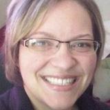 Jodi K. - Seeking Work in Honolulu