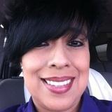Carmen H. - Seeking Work in Phoenix