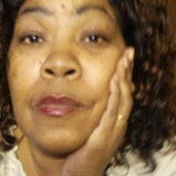 Sallye S. - Seeking Work in Merced