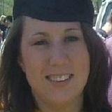 Kaitlin A. - Seeking Work in Charlotte