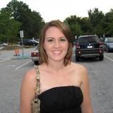 Ashley B. - Seeking Work in Bessemer