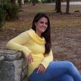 Tara M. - Seeking Work in Tifton