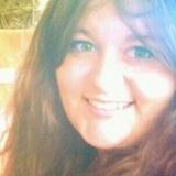 Ashley C. - Seeking Work in Wilmington