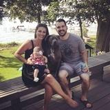 The Schmitt Family - Hiring in Buffalo