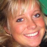 Breana R. - Seeking Work in Shakopee