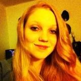 Stephanie G. - Seeking Work in Elgin