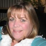 Ellen W. - Seeking Work in San Ramon