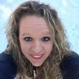 Sheri C. - Seeking Work in Tomball