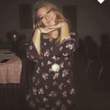 Abby H. - Seeking Work in Murfreesboro