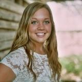 Lauren K. - Seeking Work in Westfield