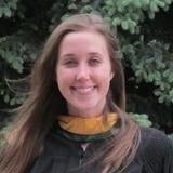 Lauren S. - Seeking Work in Denver