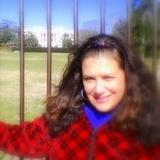 Angela  M. - Seeking Work in Wallingford