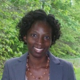 Fatoumata C. - Seeking Work in Rockville