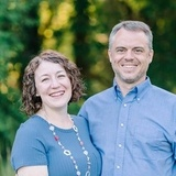 The Ewald Family - Hiring in Wayne