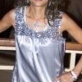 Yvonne R. - Seeking Work in Sterling