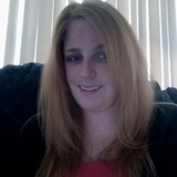 Danielle A. - Seeking Work in Ronkonkoma