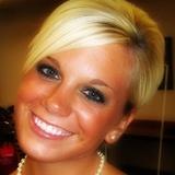 Amanda C. - Seeking Work in Tipton