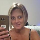 Donna H. - Seeking Work in Piedmont
