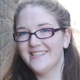 Hannah S. - Seeking Work in Willimantic