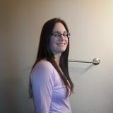 Lynnette F. - Seeking Work in West Bend