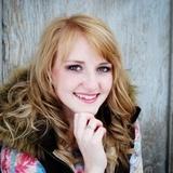 Michelle J. - Seeking Work in Rigby