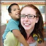 Jennie C. - Seeking Work in Santa Clarita
