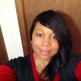 Lisa T. - Seeking Work in New Hampton