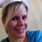 Mandy B. - Seeking Work in Tracy