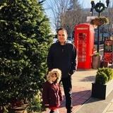 The Silva Family - Hiring in Eugene