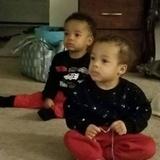 The Serrano Family - Hiring in Indianapolis