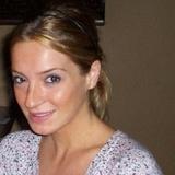 Kelly  E. - Seeking Work in Boston