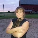Jennifer H. - Seeking Work in Woodstock