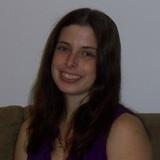 Jennifer W. - Seeking Work in Waltham