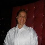 Joanna C. - Seeking Work in Gainesville