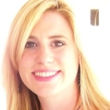 Amanda N. - Seeking Work in Simi Valley