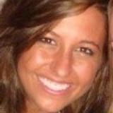 Danielle C. - Seeking Work in Indianapolis