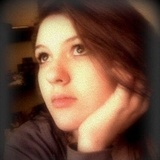 Samantha H. - Seeking Work in Knoxville