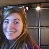 Kristen M. - Seeking Work in Burlington