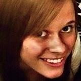 Natalie  C. - Seeking Work in Salt Lake City