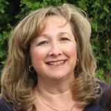 Fran D. - Seeking Work in Denville