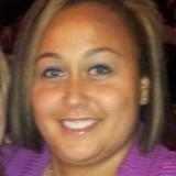 Ashley B. - Seeking Work in O'Fallon