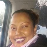 Dianne S. - Seeking Work in South Richmond Hill