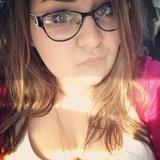 Katie M. - Seeking Work in Toledo