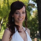 Kelly F. - Seeking Work in Livermore