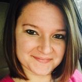 Jessica W. - Seeking Work in Sykesville