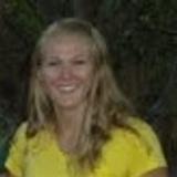 Janie A. - Seeking Work in Waukee