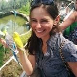 Anna C. - Seeking Work in Waite Park